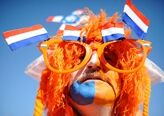 Holland Education Day 2015