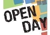Dni Otwarte na uczelniach w Holandii
