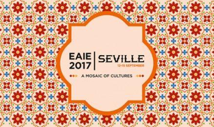 Konferencja EAIE 2017