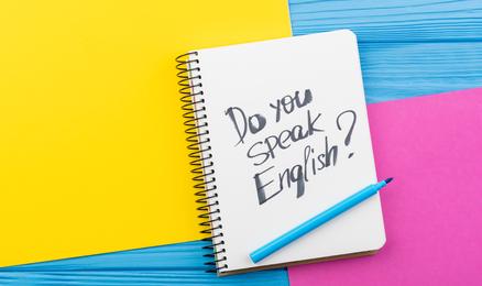 Alternatywy dla testów językowych
