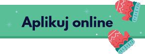 Aplikacja online